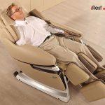 انواع مدل های صندلی ماساژور