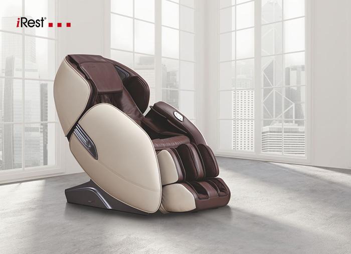 صندلیهای Full Body