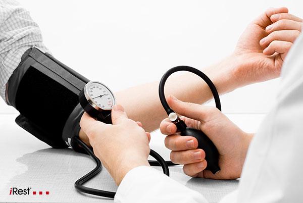 عوامل تهدید سلامتی قلب